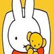 Cheat_Rabbit