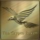 thecryptoraven