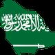 KHALED-ALFAIFI