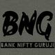 Bank_Nifty_Guruji