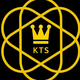 KTS_Group