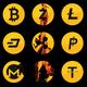BlazingCryptoJunkies
