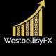 westbellisyfx