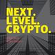 NextLevelCrypto