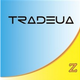 TraderuaZulutrade
