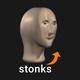 st0nkz