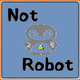 NotaRobot69