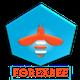 ForexBee