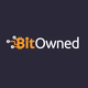BitOwned