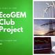 EcoGEMClub