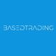 BasedTrading