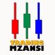 TradingMzansi