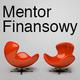 MentorFinansowy