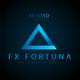FxFortuna