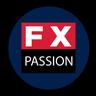 RealFXPassion