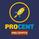 IGOR_PROCENT