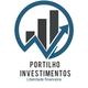 PortilhoInvestimentos