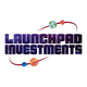 LaunchPadInvestments