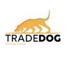 TradeDog-Research