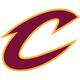 ClevelandTrader