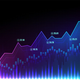 Stock_Target