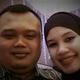 zahariahamad