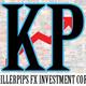 Killerpips-Fx
