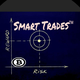 Smart_Trades