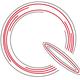 Quantium_Research