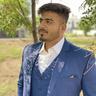Parth_desai