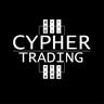 CypherTradesDaily
