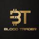 bloodtrader