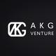 AKG-Trading