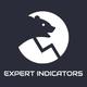ExpertIndicators