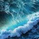 WaveScale