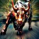 Bull_Trader123
