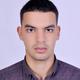 anass_elbachiri