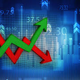 tradersviewstoday