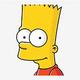 Bart3G