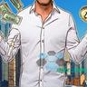businessman32big