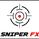 Sniper-fx