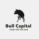 Bull-Capital