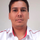 GustavoOliveiraMenezes