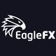 EagleFX-com