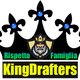 KingDrafters