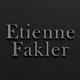 EtienneFakler