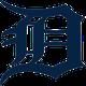 BenzingaDrew