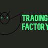 TFactory