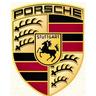 porsche1984
