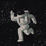 Space-Traderfx